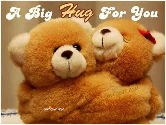 hug day shayari, hug day status, happy hug day shayari, best hug day status, hug day hindi shayari, Happy Hug Day 2019 Hindi Status Shayari, Latest Hugs Images, hug sms in hindi, latest hug images, hug sms for girlfriend-boyfriend, friends hug day images, Happy Hug Day 2017 Hindi Status Shayari, Latest Hugs Images, Happy Hug Day 2018 Hindi Status Shayari, Latest Hugs Images hug-day-cute-wallpaper-01