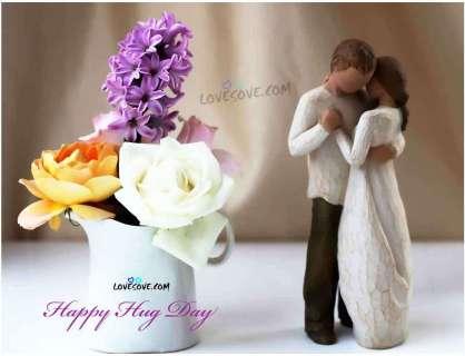hug day shayari, hug day status, happy hug day shayari, best hug day status, hug day hindi shayari, Happy Hug Day 2019 Hindi Status Shayari, Latest Hugs Images, hug sms in hindi, latest hug images, hug sms for girlfriend-boyfriend, friends hug day images, Happy Hug Day 2017 Hindi Status Shayari, Latest Hugs Images, Happy Hug Day 2018 Hindi Status Shayari, Latest Hugs Images hug-day-cute-wallpaper-02