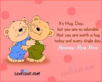 hug day shayari, hug day status, happy hug day shayari, best hug day status, hug day hindi shayari, Happy Hug Day 2019 Hindi Status Shayari, Latest Hugs Images, hug sms in hindi, latest hug images, hug sms for girlfriend-boyfriend, friends hug day images, Happy Hug Day 2017 Hindi Status Shayari, Latest Hugs Images, Happy Hug Day 2018 Hindi Status Shayari, Latest Hugs Images hug sms for girlfriend-boyfriend
