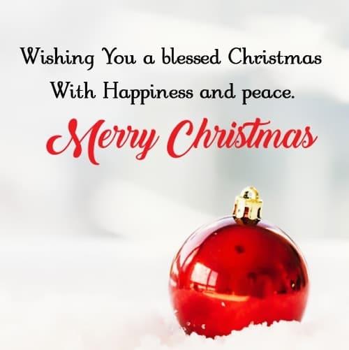 christmas shayari pic, christmas shayari wallpaper, christmas photo shayari, christmas love shayari