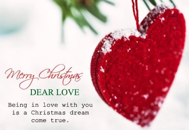 Christmas love shayari, christmas hindi SMS, christmas image shayari, best image with sayari of christmas day, merry christmas shayari