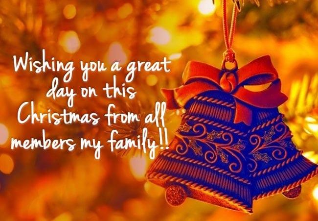 christmas shayari for love, christmas shayari in english, christmas shayari pic, christmas shayari wallpaper