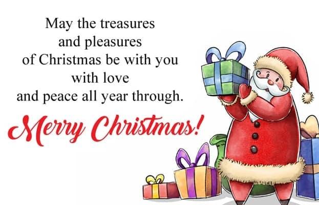christmas shayari for love, christmas shayari in english, christmas shayari pic, christmas shayari wallpaper, christmas photo shayari, christmas love shayari