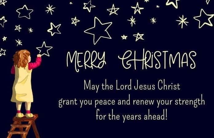 Happy christmas 25 d sayri english, christmas wishes, christmas wish best shayari, christmas sad shayari, christmas sad status, Christmas shayari