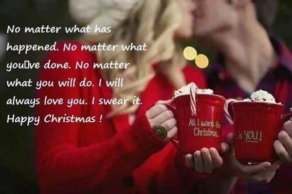 Happy christmas shayari image, happy christmas friendship shayari image, happy christmas day love saryari, christmas wishes image with shayari, Happy christmas 25 d sayri english, christmas wishes