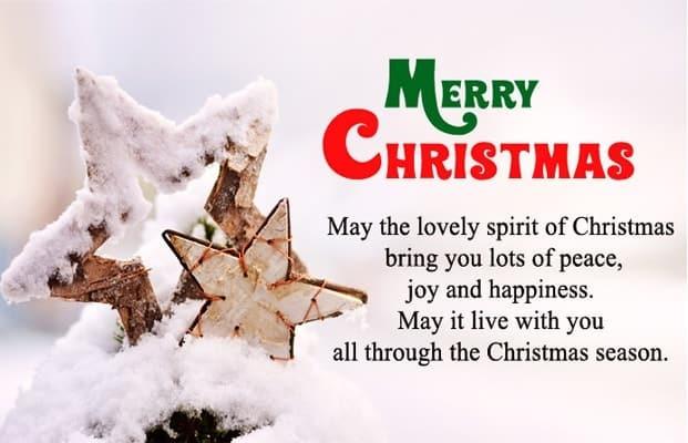 happy christmas shayari, christmas day shayari, christmas shayari, christmas shayari images