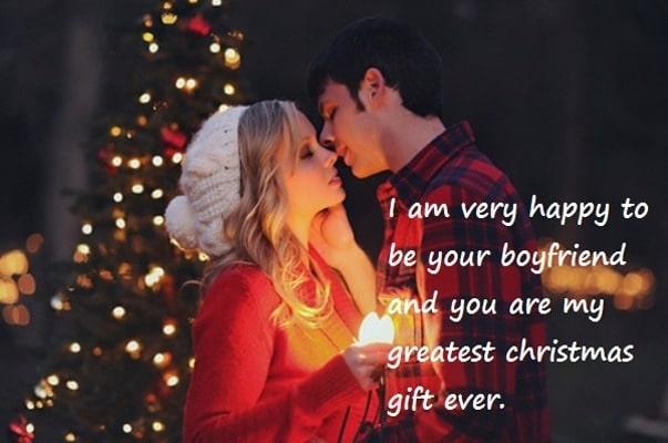 christmas wish best shayari, christmas sad shayari, christmas sad status, Christmas shayari, Christmas shayari for friends, christmas shayari for love