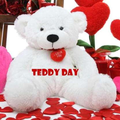 Happy Teddy Day Status Shayari, Teddy Day Images with Quotes, Teddy Day Messages for Lovers, Teddy Day Love Quotes in Hindi, हैप्पी टेडी डे शायरी विथ व्हाट्सप्प इमेजेज, Happy Teddy Day Status for Boyfriend-Him, teddy-day-fb-status-lines, awesome-quotes-on-teddy-day, cute-special-happy-teddy-day-status, one-line-awesome-quotes-on-teddy-day, teddy-bear-baby-sms-in-hindi, Teddy Bear Pics Images, Happy Teddy Day 2018 Status Shayari, Teddy Bear Pics Images, teddy bear images with love quotes, teddy day special status, Happy Teddy Day 2018 Status Shayari, Teddy Bear Pics Images, Teddy bear day shayari images for facebook, Happy teddy day shayari images for whatsapp status