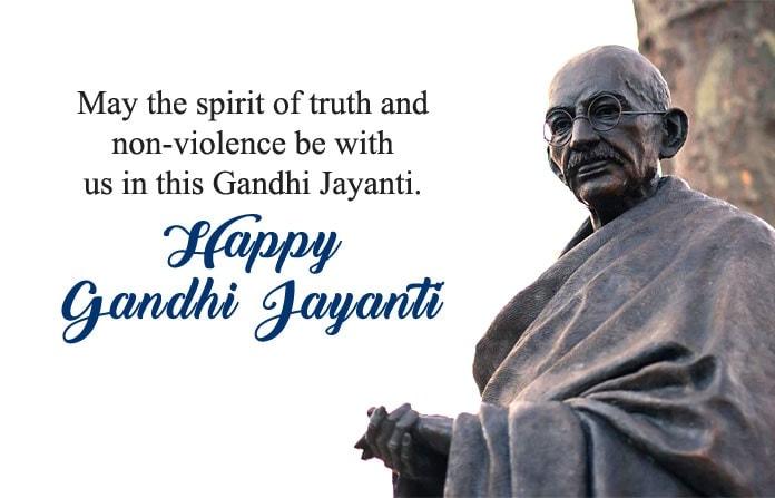 Happy Gandhi Jayanti Images, Best Gandhi Jayanti Wishes Pictures And Images, gandhi images, gandhi jayanti images with quotes download, gandhi jayanti pick