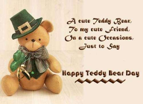 Teddy Bear Day Wishes, Teddy Wallpapers, Happy Teddy Day 2018 Status Shayari, Teddy Bear Pics Images, teddy bear images with love, teddy day special status, Happy Teddy Day 2018 Status Shayari, Teddy Bear Pics Images, Teddy bear day shayari images for facebook, Happy teddy day images for whatsapp status