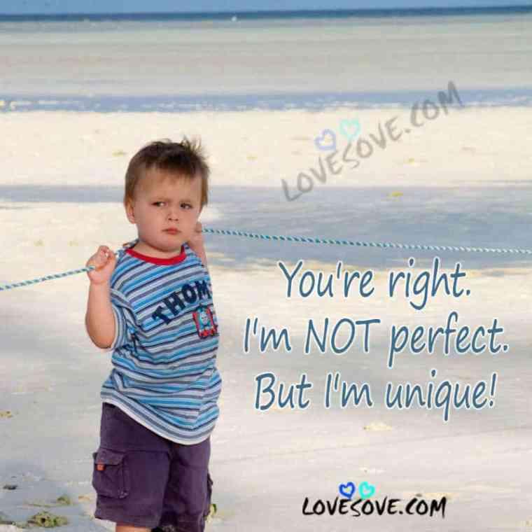 boys attitude, Best Attitude Quotes Images, attitude status in hindi, 2 line best attitude status in english, attitude status in english, short attitude status, Best Attitude English Status, Short Attitude Quotes