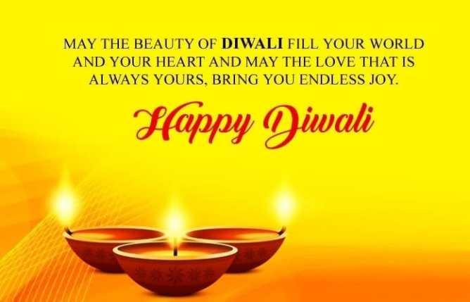 Images for happy diwali status, Happy Diwali Status in English, Happy Diwali Status Message SMS Images, diwali status hindi attitude, diwali status in english, fb status in Diwali