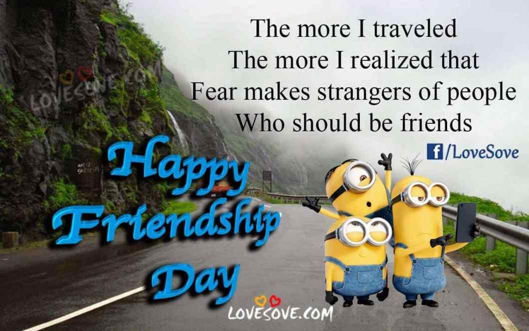 Friendship Day Hindi Shayari Hd Image | Walljdi org