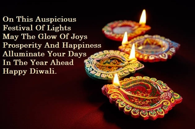 Short Diwali Inspirational Quotes for Facebook, Evergreen Happy Diwali SpecialWishes, Sweet Happy Diwali Quotes for Facebook, Sad Deepavali Shayari