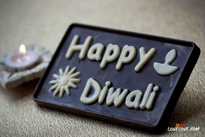 diwali status, diwali fb status, 2 line diwali status, diwali for fb status