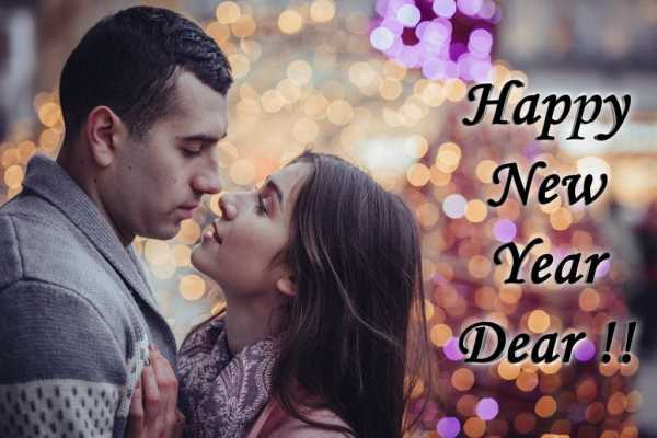 new year sms in hindi, happy new year quotes, new year wishes in hindi,