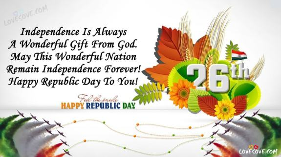 national days of india, republic day card, republic day celebration, republic day messages, Happy Republic Day 2019 Wishes, Quotes, Greetings, Images, Republic Day Wishes Images For Facebook, Happy Republic Day Quotes Images For WhatsApp Status, Happy Republic Day Status In English, 26 January wishes, Quotes, Status, Images, Wallpapers, 26 january wishes For Family & Friends, Happy Republic Day