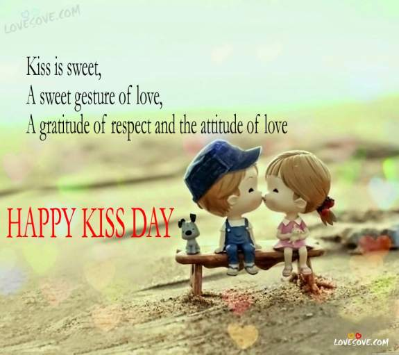 Happy Kiss Day Quotes, Status Images, Kiss Day Wallpapers 2019, lip kiss images hd, kiss pic, best kissing images, love kiss images with quotes, Happy Kiss Day 2017 Status Quotes, Kiss Wallpaper With Quotes, Kiss Day Quotes, images for facebook, kiss day Quotes images for whatsApp status, Happy kiss day