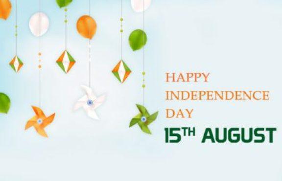 Desh bhakti shayari, desh bhakti shayari hindi, lines on desh bhakti in hindi, desh bhakti shayari image, desh bhakti wallpaper, independence day wishes, happy india independence day, happy independence day quotes,
