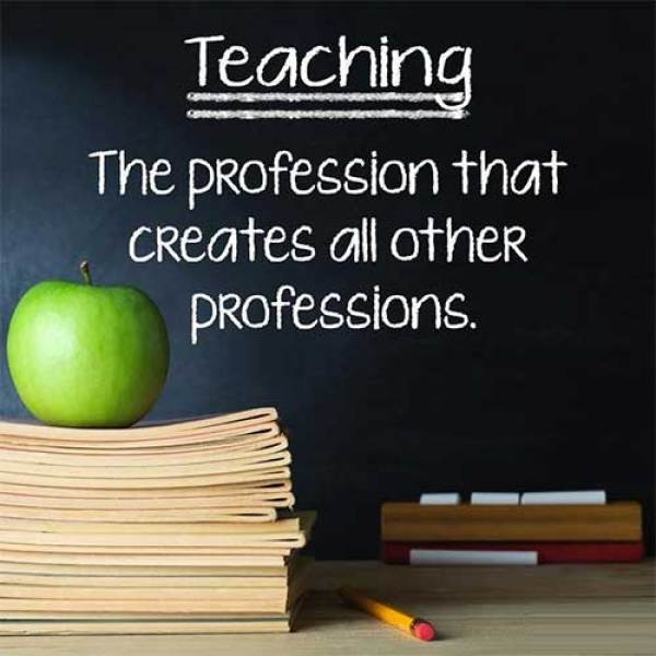 teachers day status in english, best lines for teachers, teachers day quotes, teachers day