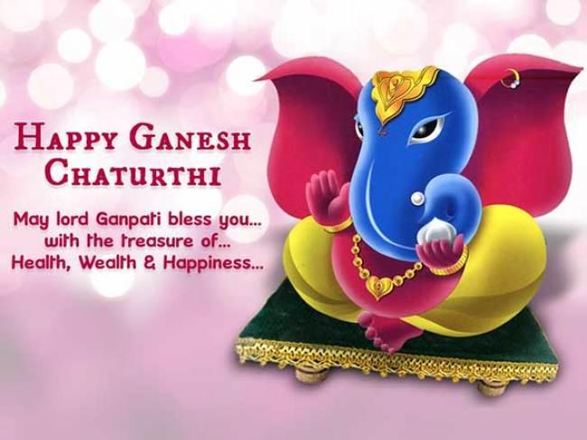 Quotes On Ganesha, Quotes On Lord Ganesha, Images For Ganesh Chaturthi Quotes, Ganesha Motivational Quotes, ganesh chaturthi fb status in english, Ganesh chaturthi fb status, Ganpati Status for Whatsapp, ganesh puja status for fb, fb status ganesh chaturthi