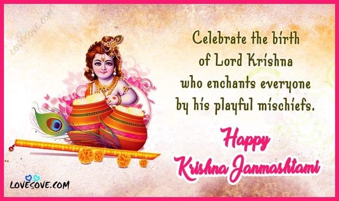 krishna status, shree krishna status, krishna whatsapp status, krishna status in english