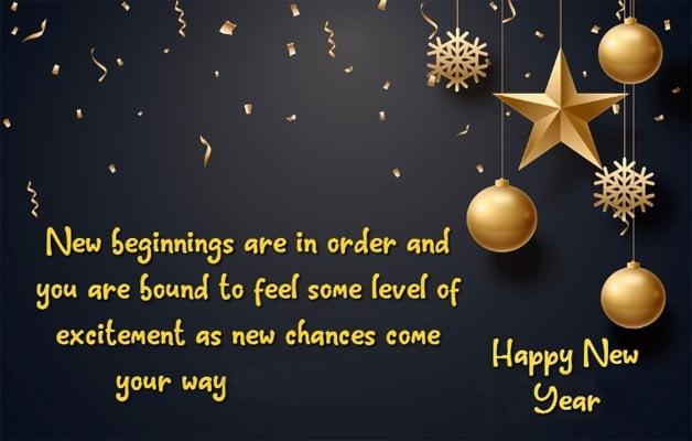 new year shayari in english, happy new year 2020 images hd, new year shayari, happy new year shayari, happy new year shayari in english, happy new year 2020 shayari in english, new year shayari lovesove.com
