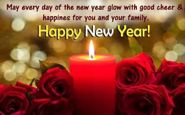 happy new year wishes, lovesove happy new year, new year english shayari, new year sayri in english, new year shayari image english, new year shayari wallpaper