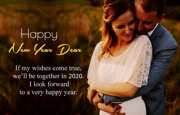 happy new year 2020 shayari in english for friends, happy new year shayari 2020 attitude, 2 line Romantic new year shayari, 2020 happy new year english sayeri image