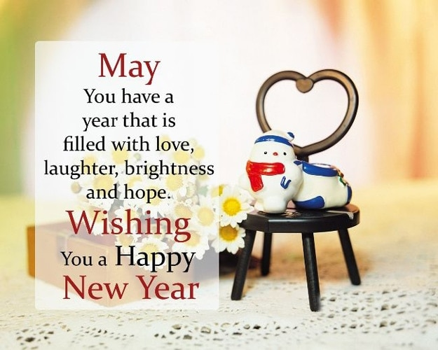 english new year shayari, English sayari happy new year friend, English shayari happy New year, happy new year 2020 english shayari images download, happy new year 2020 love shayari, happy new year 2020 shayari images