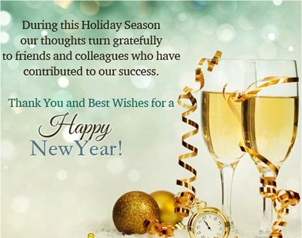 new year shayari image english, new year shayari wallpaper, new year wish shayri, best happy new year wishes in english, Best shayri for best friend in new year, english new year shayari, English sayari happy new year friend, English shayari happy New year