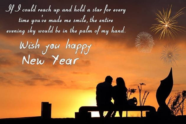 English shayari happy New year, happy new year 2020 english shayari images download, happy new year 2020 love shayari, happy new year 2020 shayari images, happy new year best shayari, Happy New Year ki Shayari, happy new year love shayari 2020, happy new year love shayari english