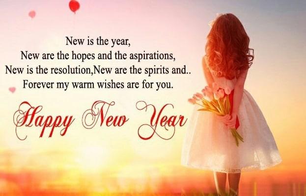 happy new year shayari in english love feelings, happy new year shayari wallpaper for love, happy new year shayri in english, Happy new year status dil se, happy new year status english, Happy New year wish in attitude shayri
