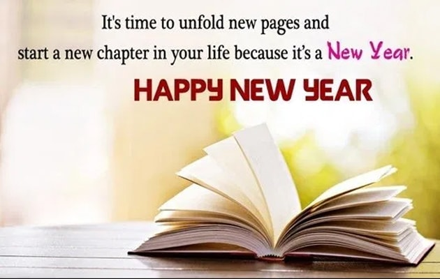 happy new year wishes for wife in hindi, new year wish for wife in hindi, happy new year msg for wife in hindi, new year love sms for wife, new year msg for husband in hindi, new year msg in hindi for husband, new year shayari for husband, new year wish to wife in hindi