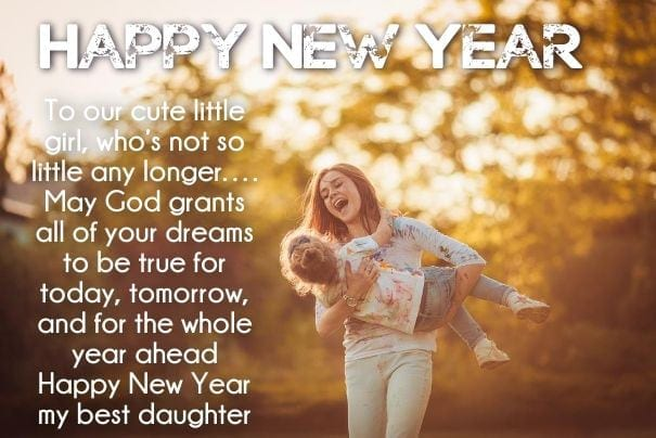 happy new year mom and dad, happy new year mummy papa, father and mother happy new year, New Year Wishes for Parents, Happy New Year to Parents, Short New Year Wishes for Parents, Best New Year Wishes for Parents 2020 Greetings