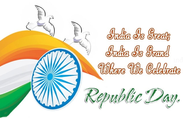 Republic day hindi status, republic day images in hindi, republic day images with quotes in hindi, republic day pic download 2020, republic day poetry messages in hindi, republic day quotes in hindi 2020, republic day quotes of life, republic day shayari english, republic day shayari in hindi 2020, republic day shayri two line, republic day sms hindi, republic day special line, Republic Day special status, republic day status for fb, Republic day status for fb in hindi, Republic day status Hindi, Republic Day status in hindi, Republic Day status two line