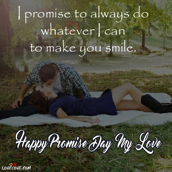 promise day shayari, promise day shayari in hindi, happy promise day, happy promise day shayari, promise day hindi shayari, promise day quotes, promise day shayri, promise day status in hindi, promise shayari in english, happy promise day quotes hindi, Happy promise day shayri, happy promise day status hindi, promise day images shayari, promise day messages for wife, promise day msg for husband, promise day quotes in hindi for girlfriend, promise day sad status, promise day sayari, promise day sms for husband, promise shayri, happy promise day 2020