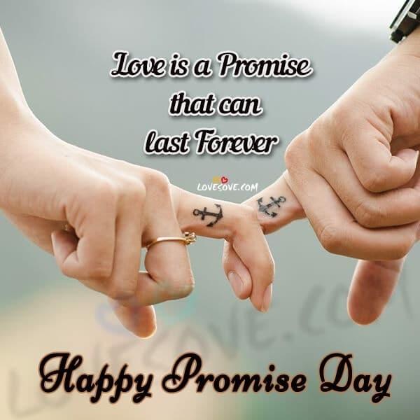 promise shayari, promise day shayari image, promise shayari for friend, promise day, promise day images, promise sms for love, love promise status in hindi, promise day sms, happy promise day hindi shayari, promise day sms in hindi, promise shayari hindi, happy promise day shayari hindi, Promise day shayri