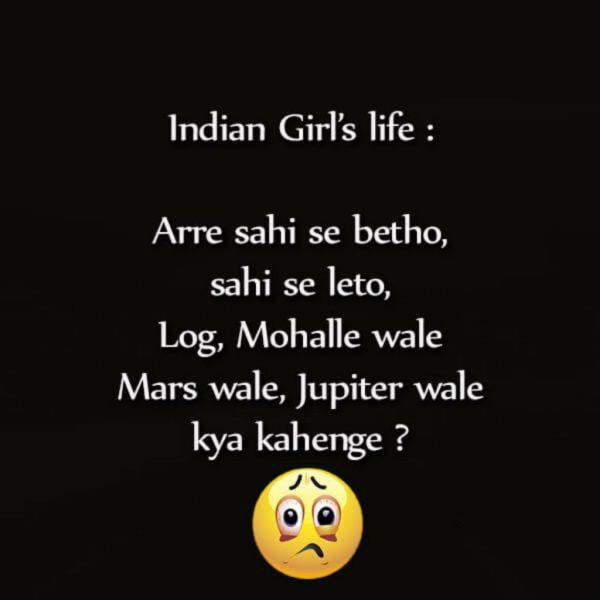 Indian girls life LoveSove - scoailly keeda