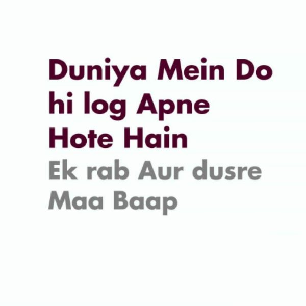 mom dad love status, mom dad status hindi, mom and dad status in hindi, miss u mom dad status, status for mom dad, mom dad quotes in hindi, mom dad quotes
