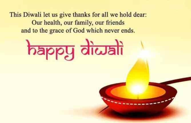 short diwali wishes, creative diwali wishes, Happy Diwali Quotes Wishes & Messages, happy diwali wishes 2019