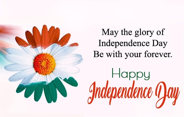 independence day quotes 2019, happy independence day quotes 2019
