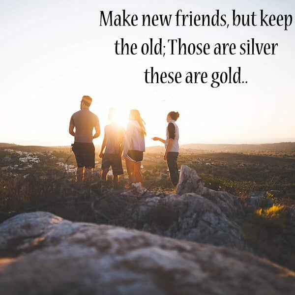 true friendship quotes, bonding quotes with friends, best friends forever quotes, best friend quote