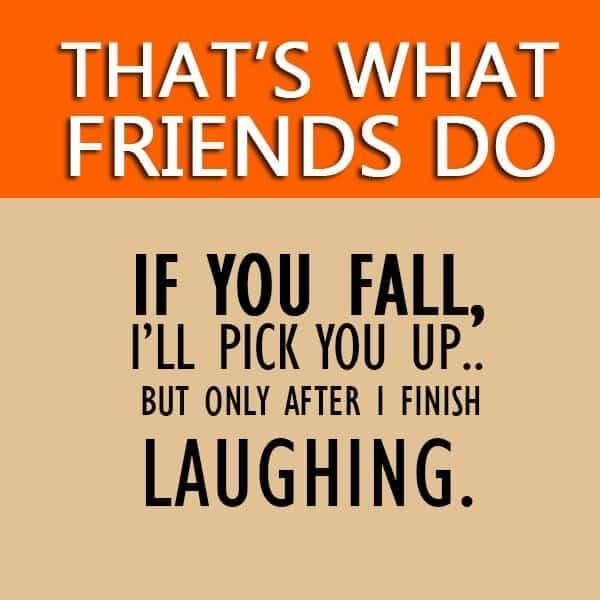 cute friendship status, friendship attitude status in english, friendship status in english for facebook