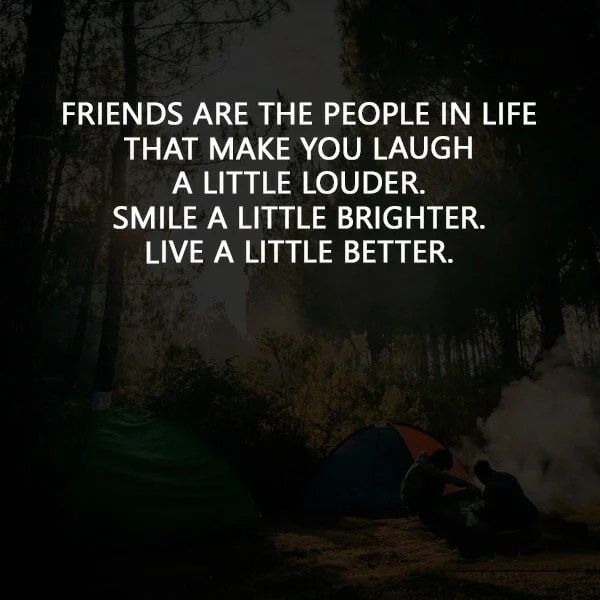 true friendship quotes, friendship quotes funny, bonding quotes with friends