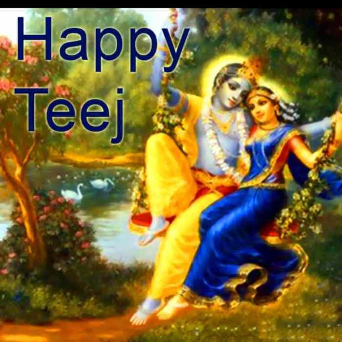 teej festival wishes, teej wishes, Happy Teej Images Wishes, wishes on teej festival, Happy Teej Wishes in Hindi