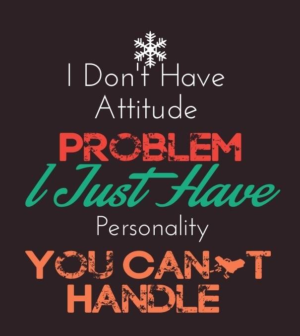 status hindi attitude, attitude status hindi, maa ka ladla attitude status in hindi, hindi status attitude, 2 line dosti status in hindi attitude, hindi attitude status