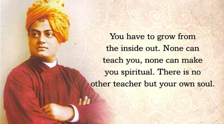 Quotes Of Swami Vivekananda Which Truly Makes Him A Youth Icon, स्वामी विवेकानंद के सुविचार, Swami Vivekananda Quotes in Hindi, Swami Vivekananda Motivational Quotes in Hindi, Swami Vivekananda Quotes in Hindi, Swami Vivekananda Motivational And Inspirational Quotes, स्वामी विवेकानंद के कोट्स, स्वामी विवेकानंद के अनमोल विचार, Swami Vivekananda Thoughts in Hindi, Swami Vivekananda Suvichar in Hindi
