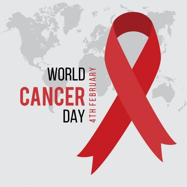 world cancer day 2020 theme, world cancer day logo, world cancer day poster, world cancer day 2020 logo, world cancer day messages, Cancer Quotes, Cancer Status, Quotes for Cancer Patients, Inspirational World Cancer Day Quotes, uplifting breast cancer quotes, losing the battle with cancer quotes, fighting cancer quotes images, breast cancer inspirational quotes, quotes about staying strong through cancer