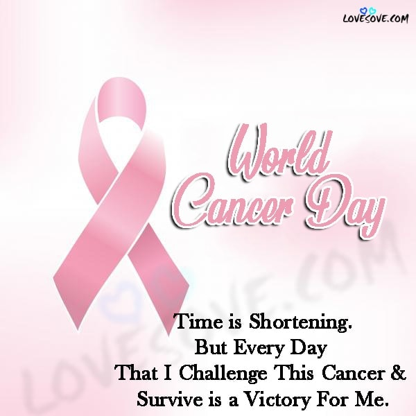 fighting cancer quotes images, breast cancer inspirational quotes, quotes about staying strong through cancer, fighting breast cancer quotes, cancer survivor quotes, fighting cancer quotes for facebook, I am and I will World Cancer Day, World Cancer Day SMS, World Cancer Day Messages, World Cancer Day 2020 WhatsApp Status, Cancer Slogans with Images, World Cancer Day WhatsApp Status, World Cancer Day Images, World Cancer Day Status, World Cancer Day 2020 Message, World Cancer Day Thoughts